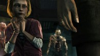 I remember the days following Resident Evil's arrival on the scene, when developers were scrambling to get their own survival horror games on the shelves. There were some really bad games...
