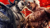Asura's Wrath is an interesting game. It was hard for me to review it because I was conflicted. While I love a good story in a video game, this one never really sucked me in. Asura's Wrath...