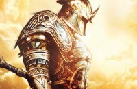 EA released today a trailer for its upcoming DLC for The Kingdoms of Amalur: Reckoning, […]
