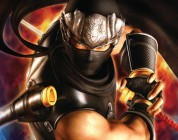 Ninja Gaiden Sigma Plus Review