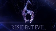 Resident Evil fans rejoice, the 6th game in the main franchise is heading to PC; but you have to wait...