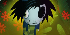 ScaryGirl Review