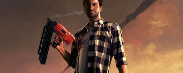 Alan Wake was a game that, before its release in 2010, I figured I would never play. It's not because I wasn't very interested in the premise, but because I figured it would go the way of Duke...