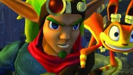 Naughty Dog's classic Jak and Daxter HD Trilogy will be coming to PS Vita in June, according to the PlayStation...