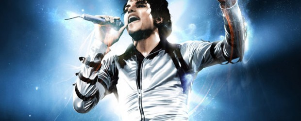 A rhythm action game based on the career of Michael Jackson has always seemed like a no-brainer.  Jacko was no stranger to the realm of gaming, of course, having made plenty of contributions...