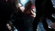 Capcom have announced that the PC version of Resident Evil 6 will get a new mode, The Mercenaries: No Mercy....