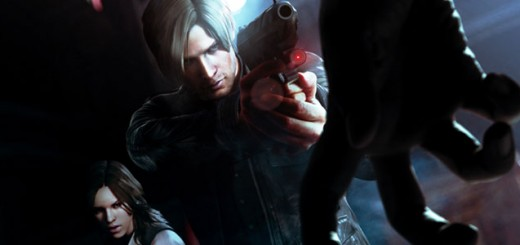 residentevil6_1