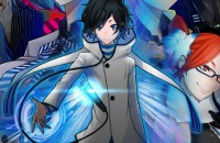 I have always been a fan of the Shin Megami Tensei series. Atlus has published some shining examples of the RPG series under the SMT label, including the first Devil Survivor. So, you can probably...