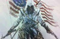 Following the showing at E3 2012, Assassin's Creed III takes to the frontier in a […]
