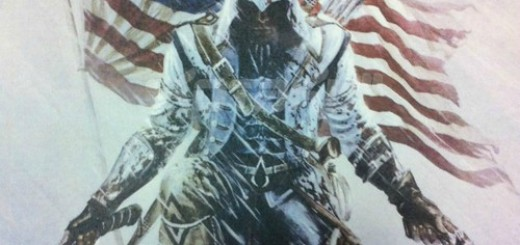 assassinscreed3leacked