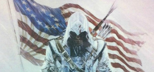 assassinscreed3leacked_02