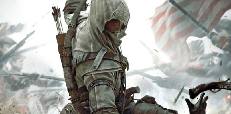 Assassin's Creed III – Grander Scope, Bloodier Kills (Preview)