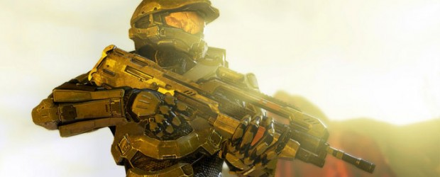 343 Industries and Microsoft released today a debut trailer for Halo 4 showcasing the Infinty Multiplayer. Halo Infinity Multiplayer redefines...