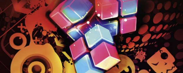 Since it blasted its way on to the market on the PSP, Lumines has established itself as a force to be reckoned with.  With its slick visuals, throbbing techno beats, and hypnotic puzzle action...