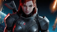 EA and Bioware have announced the next piece of single player DLC, Omega, played for release on November 27th. The...