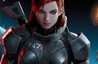 EA released today two new videos for the just released Mass Effect 3. The videos […]