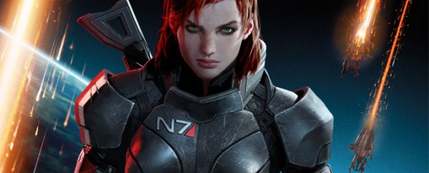 Does the third Mass Effect game stand tall on Wii U, or just feel lonely by itself? Our full review.