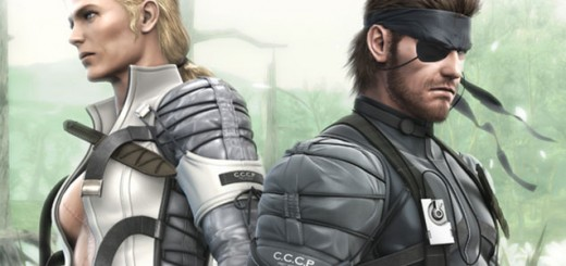 metalgearsolidsnakeeater3ds