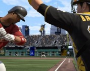 MLB 12: The Show Review