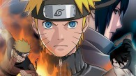 I used to be a big fan of anime. Granted, I'm still a fan of certain shows, but I have fallen off the anime train. Even though I have never seen an episode of Naruto, I have still...