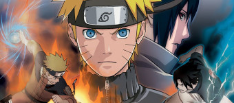 Naruto Shippuden: Ultimate Ninja Storm Generations Review