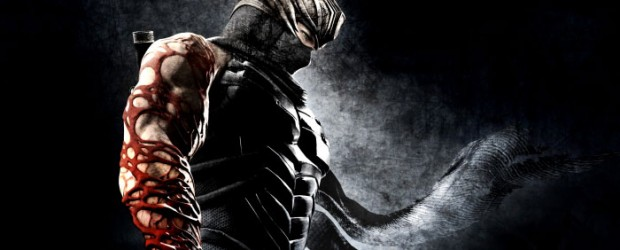 Ninja Gaiden 3. Say it with me. It stands to reason that excitement would follow that statement. The first two games are still considered some of the best action experiences ever conceived...