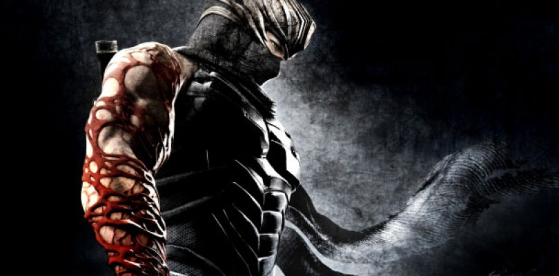 Ninja Gaiden 3 Review