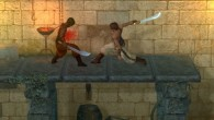 Ubisoft have announced today that the classic Prince of Persia series has returned, and this time to iOS devices. Prince...