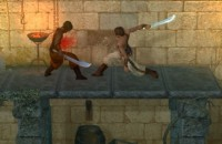 Ubisoft have announced today that the classic Prince of Persia series has returned, and this […]