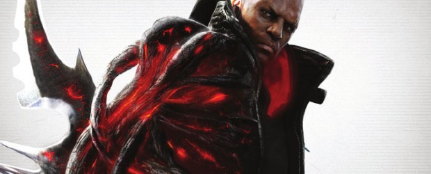 Prototype 2 is just what the doctor ordered for a lot of gamers, myself included. It is big, dumb and tons of fun. Think of it as one of those Summer Hollywood movies...