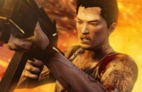 Square Enix released today a new video for Sleeping Dogs. In this video, we get […]