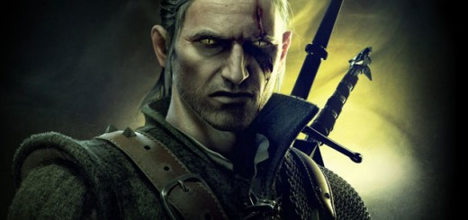 thewitcher2_2