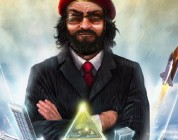 Tropico 4: Modern Times Review