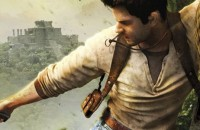 With Naughty Dog moving their attention to The Last of Us, the PlayStation Vita could be your only chance of experiencing the further adventures of Nathan Drake. Luckily, Sony Bend...