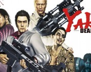 Yakuza: Dead Souls Review