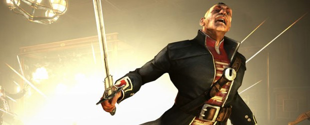 Bethesda released today a new video for Dishonored. Entitled 'Daring Escapes,' this video shows that there are multiple ways to...