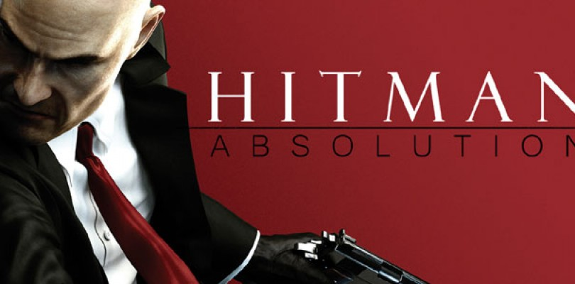 Hitman Absolution Caters to the Assassin in You (Preview)