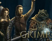 Legend of Grimrock Review