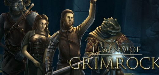 legendofgrimrock