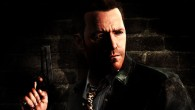 To celebrate the release of Max Payne 3, Marvel Comics and Rockstar games are teaming up to bring a 3...