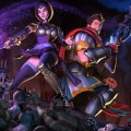 Orcs Must Die 2 will Trap Your Interest