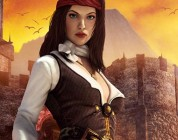 Risen 2: Dark Waters Review