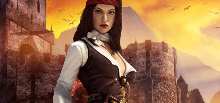 risen2review
