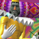 Touch My Katamari Review