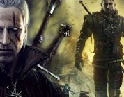 The Witcher 2: Assassins of Kings (Enhanced Edition) Review