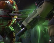 XCOM: EU is the Alien Invasion You've Been Waiting For
