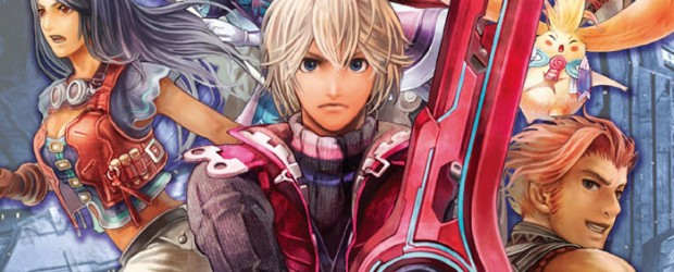 Xenoblade Chronicles is not only the best RPG this generation, but it's also my favorite game on the Nintendo Wii. If you like RPGs, then you own it to yourself to buy this limited time gem of a game.