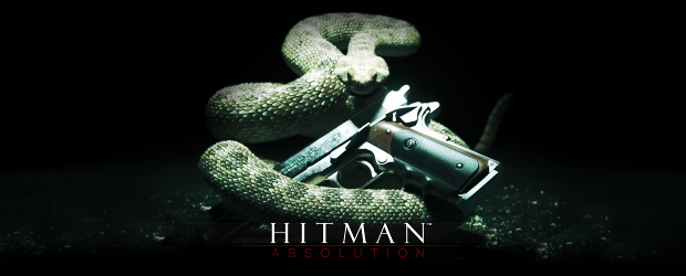Square Enix have today outed a HD remake of the original Hitman Trilogy. The spruced up game will include Hitman...