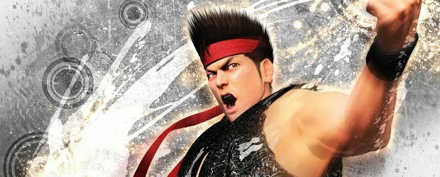 Sega recently revealed the release date and price for its upcoming fighting game, Virtua Fighter 5 Final Showdown.