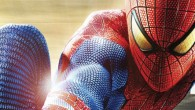 Spidey swings onto the 3DS but without an open world. Find out how it fares in our review.
